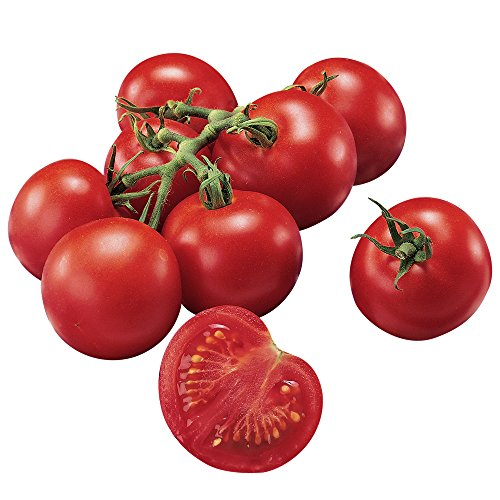 Burpee Fourth of July Tomato Seeds
