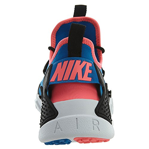 Style Nike Ah7334 Huarache Mens Air Drift 4HWBHrqzI