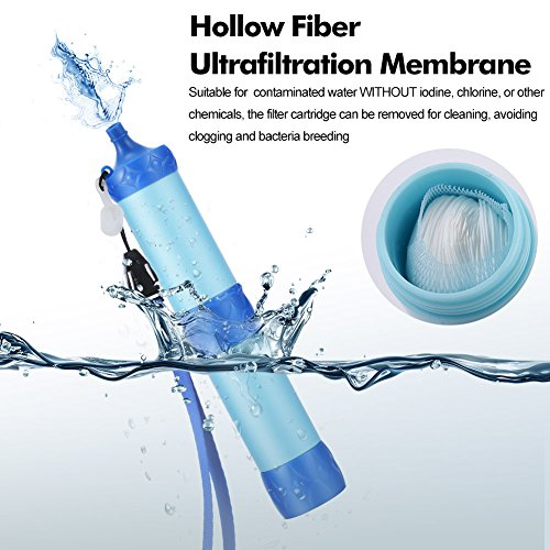 Bingogous-Personal-Water-Filter-1000L-Outdoor-Mini-Pressurized-Water-Filtration-System-for-Hiking-Camping-Travel-and-Emergency-Preparedness