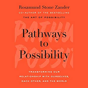 Pathways to Possibility Audiobook