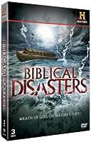 Biblical Disasters