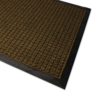 Guardian - Waterguard Indoor/Outdoor Scraper Mat 36 X 120 Brown ''Product Category: Breakroom And Janitorial/Mats & Antislip Tape'' by Original Equipment Manufacture