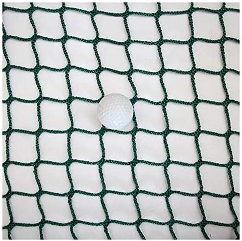 保護ネット、庭、学校またはスポーツクラブの多目的スポーツボールフェンス階段バルコニーネット手すりテラス保護子供安全ネット保護ネット、ポリエステル素材の高靭性、安全保護屋内アームレストネット、反猫ネット 、バリアネットワーク、ポータブル折りたたみ保護ネット (Size : 9*9M(30*30ft))  9*9M(30*30ft)