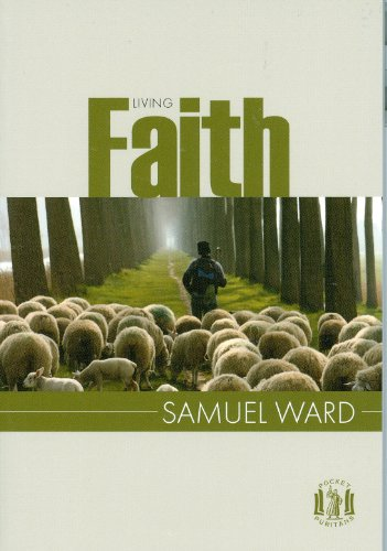 Living Faith (Pocket Puritans)