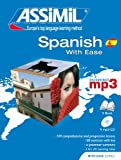 Spanish with Ease (English and Spanish Edition)