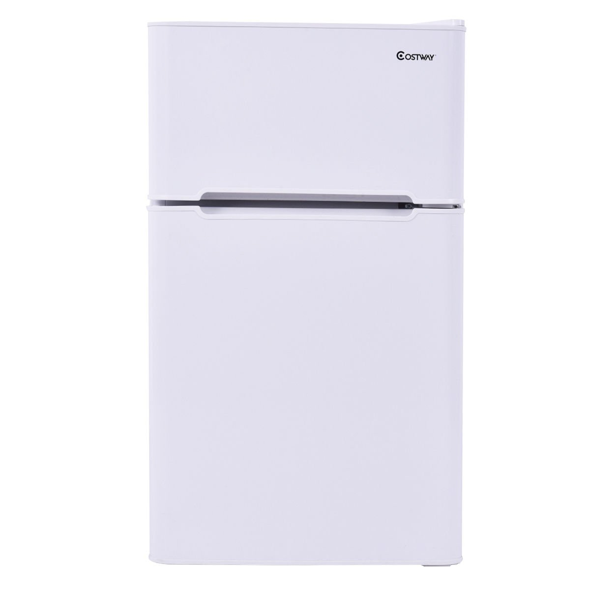 Best Rated in Refrigerators & Helpful Customer Reviews - Amazon.com