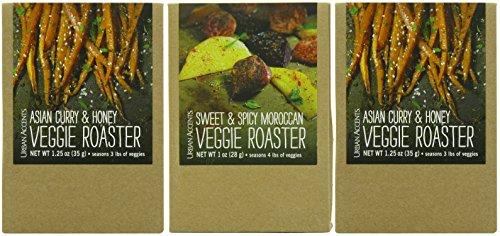 Stoger Styrian Pumpkin Seeds, Unsalted, 11 Pound