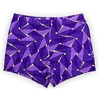 41f60f47700ff 20 Best Tan Through Swimwear For Men Reviews on Flipboard by reviewfame