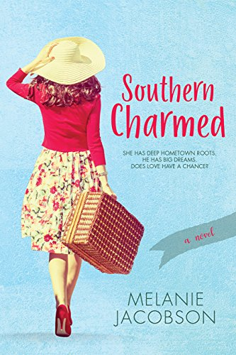 - Southern Charmed