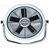 Seabreeze 3200-0 Aerodynamic Turbo-aire? High Velocity Cooling Fan
