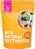NATURALLY SWEET 100% Natural Erythritol 1kg