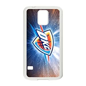 DAZHAHUI OKC Fahionable And Popular Back Case Cover For Samsung Galaxy S5