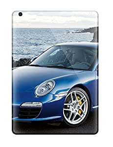 Logan E. Speck's Shop Lovers Gifts 8141194K11072705 New Premium Porsche 911 Carrera S Skin Case Cover Excellent Fitted For Ipad Air