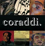 img - for Coraddi Spring 2002 (Volume 107 Issue 2) book / textbook / text book
