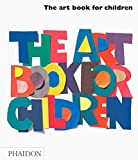 The Art Book ( Huge Illustrated Covering 500 Artists )