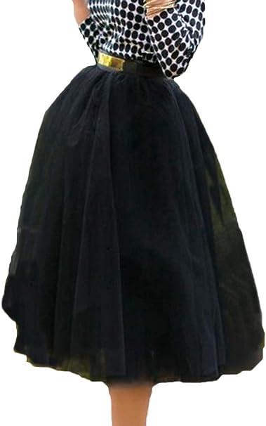 Verano Crop Top Mini Falda Piezas Vintage Dos Faldas Tubo Ropa ...