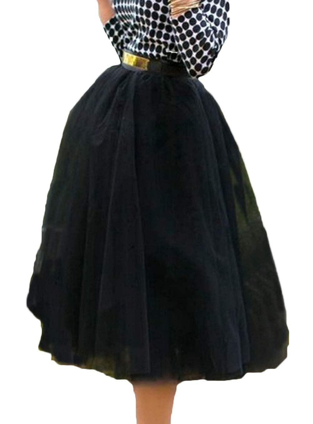 Verano Crop Top Mini Falda Dos Piezas Faldas Vintage de Vacaciones ...