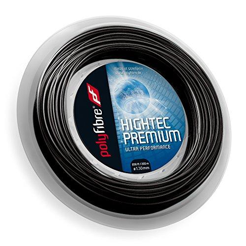 Polyfibre Hightec Premium 1.30mm 200m Reel
