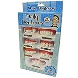 Daily Dentures