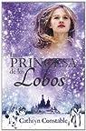 La princesa de los lobos par Constable