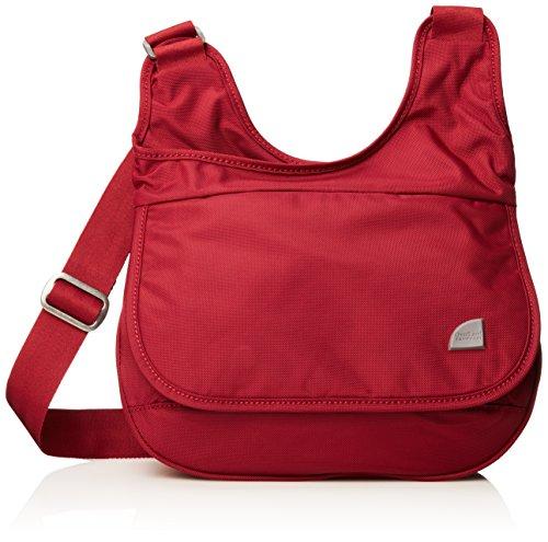 overland-equipment-auburn-bag