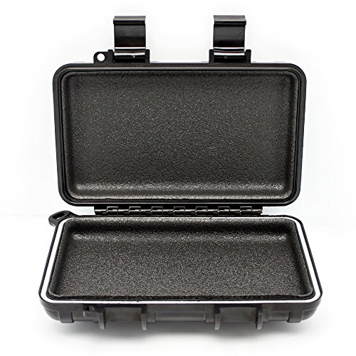 Car-GPS-Tracker-Case-By-GERO-Weatherproof-Mini-Portable-Waterproof-Case-Stash-Box-With-Magnetic-Mount-for-Under-Car-Protect-Your-GPS-Tracking-System-Hide-a-Key-Jewelry-Money-and-More-Large