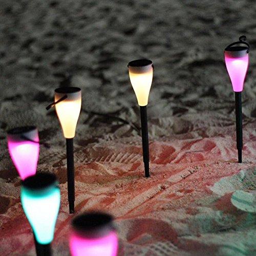 Pathway Lighting For Weddings