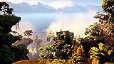 Dragon Age: Inquisition - Jaws of Hakkon - Xbox One Digital Code