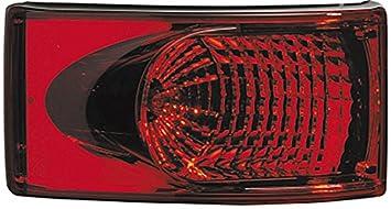 HELLA 2NE 008 805-031 Rear Fog Light Right Left 12V