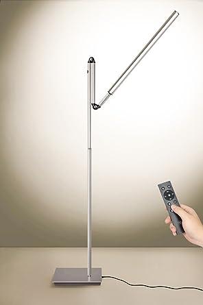 HaloOptronics - Polaris 0565 Combo Pro - Lampada da terra LED con ...