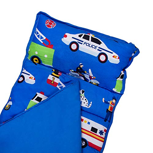 Buy nap mat for daycare