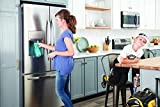Frigidaire WF3CB Puresource3 Refrigerator Water