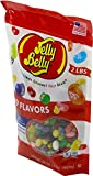Jelly Belly Jelly Beans, 49 Flavors, 2 Pound
