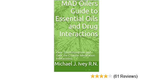 Synthesis Of Essential Drugs Ebook