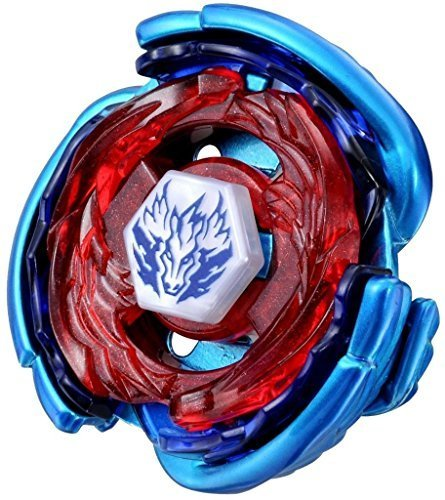 Beyblade Big Bang Pegasis  Blue Wing Version - USA SELLER!