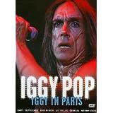 Iggy In Paris