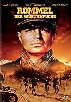 Rommel - Der W�stenfuchs