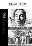 Salt of the Earth (The Film Detective Restored Version) [Blu-ray]
