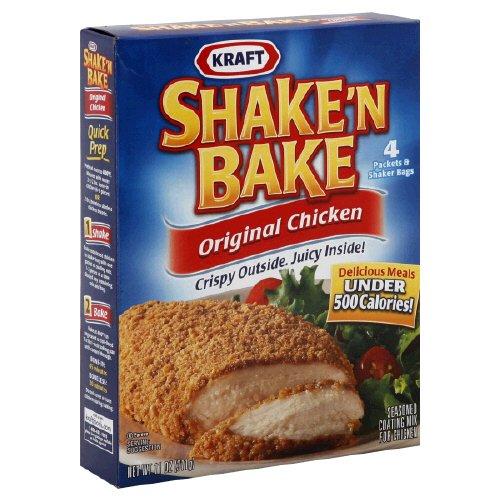 shake-n-bake-seasoned-coating-mix-original-chicken-11-oz