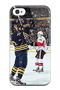 buffalo sabres (57) NHL Sports & Colleges fashionable iPhone 5c cases 9804447K125652397