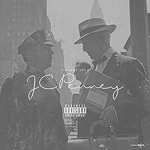 JcPenney [Explicit]