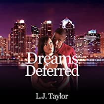 DREAMS DEFERRED: BROOKS SISTERS DREAMS, BOOK 2