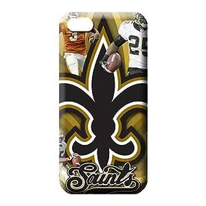 iphone 6plus 6p case Pretty Fashionable Design phone cases covers new orleans saints