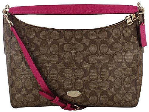 Coach Celeste Convertible Handbag F34899
