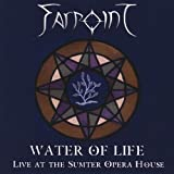 Water of Life By Farpoint (2012-09-07)