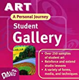Art, Davis Publications Inc., Staff, 087192563X