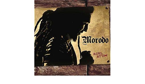 morodo rebel action gratis