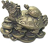 Turtle (feng shui item) - Small