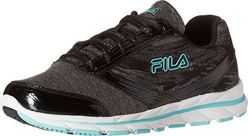 fila-womens-memory-tempera-w-running-shoe-black-castlerock-aruba-blue-95-m-us