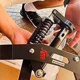 Monorim Modified Front Fork Suspension Kit for